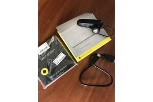 Гарнітура Bluetooth Jabra (Black) BT2047