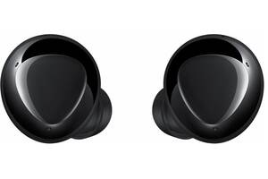 Гарнитура Samsung SM-R175N Galaxy Buds Plus Black (6545820)