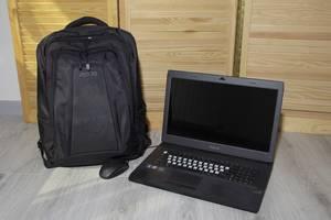 Геймерский ноутбук Asus ROG l FullHD IPS-экран l Core i7 l SSD Одесса