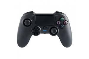 Геймпад Nacon Asymmetric Wireless Controller PS4/PC
