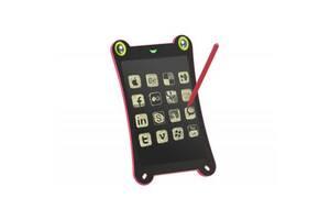 "Графический планшет PowerPlant Writing Tablet 8.5"" Pink (NYWT085CP)"