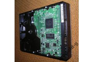 HDD Maxtor 300Gb IDE