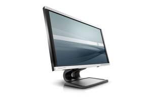 """Монитор Hewlett-Packard LA2205WG / 22"""" / 1680x1050 / DVI, USB, VGA"""