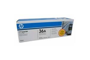 HP 36A LaserJet (CB436A)