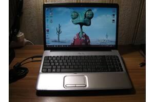"HP Pavilion G60-445DX 16.0"" HD LCD AMD RM-75 2х2.20ГГц 3ГБ/320ГБ HDMI Веб-Камера НОВЫЕ Батарея и HP 90-Вт З/У из США #10"
