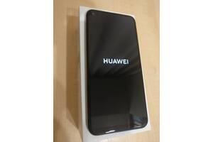 Huawei P40 Lite E Midnight Black (4Gb/64Gb)