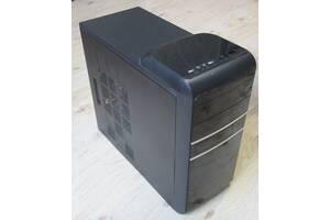 I5-4670 3.4GHz/Sapphire RX 470/HyperX 16GB DDR3/SSD 240, HDD 320