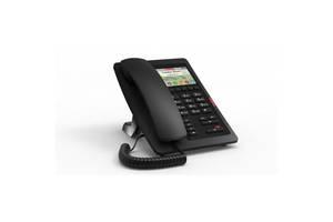 IP телефон Fanvil H5