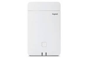 IP телефон Gigaset N870 IP (S30852-H2716-R101)