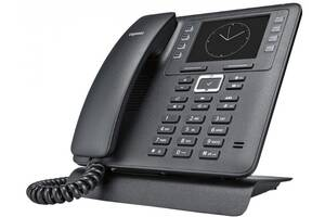 IP телефон Gigaset Pro Maxwell 2 S30853-H4008-R101