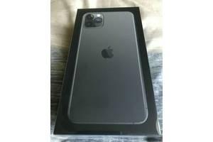 IPhone 11 pro R-SIM 256 GB