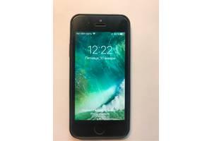 IPhone 5s / айфон 5/ 5s