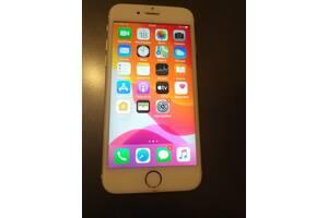 Iphone 6s 16gb neverlok