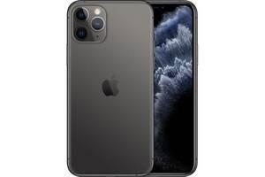 Iphone 8+,X,XR,XS,11,11pro,11pro Max