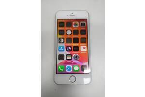 IPhone SE 64GB неплохое состояние