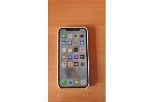 iPhone X 64, Apple Watch ser.1 AirPods