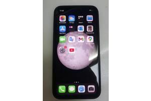Iphone X 64gb проблемы со звонками