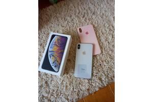 Iphone xs max 256 mb