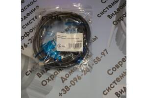 Кабель HDMI VGA конвертеры переходники