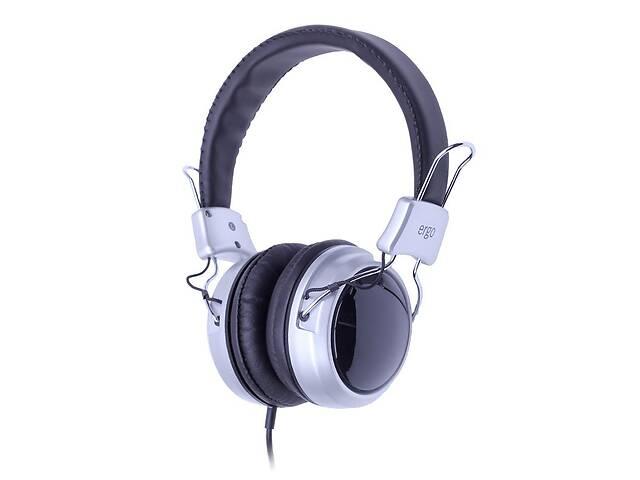 Якість звуку! . Навушники Ergo VD-350 з вітрини- объявление о продаже  в Ужгороді
