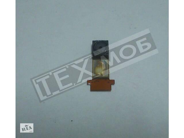 Камера для планшета HTC Flyer 99HMK010-00- объявление о продаже  в Киеве