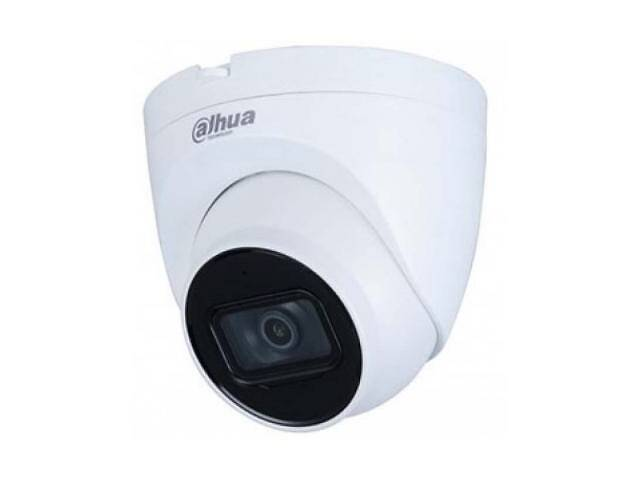 продам Камера видеонаблюдения Dahua DH-IPC-HDW2230TP-AS-S2 (2.8) бу в Харькове