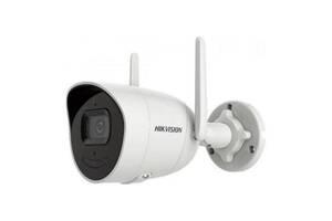 Камера видеонаблюдения HikVision DS-2CV2021G2-IDW(D) (2.8)