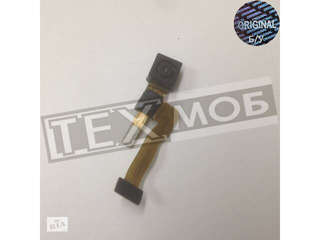 Камеры основная и  фронтальная Ainol Numy 3G Vegas- объявление о продаже  в Киеве