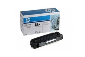 Картридж HP C7115A (15A), Canon EP-25 (EP-25) ОРИГИНАЛ