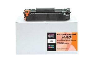 Картридж NewTone для HP LJ P1505/M1120/1522 (C436AE)