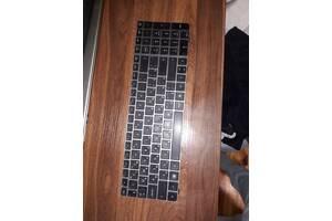 Клавіатура до ноутбука HP 4535s