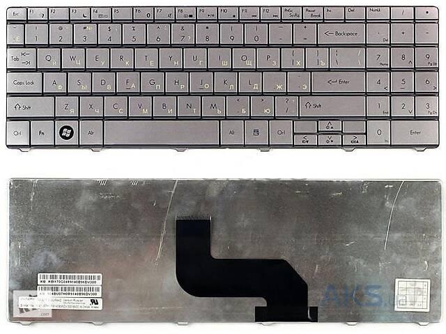 бу Клавиатура HP Compaq (NC4000, NC4010) с указателем (Point Stick), Black, RU в Харькове