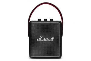 Колонка Marshall Stockwell II Black (1001898)