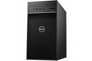 Компьютер Dell Precision 3630 / i7-8700 (210-AOZN-MT19-02)