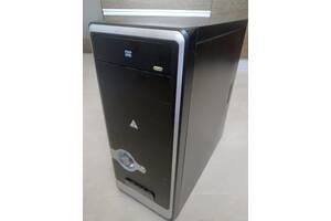 Компьютер, Системный Блок, ПК (жесткий диск 750 ГБ) – 1600 грн