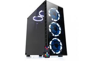 Компьютер Vinga Eagle A2119 (R5M16G1050T.A2119)