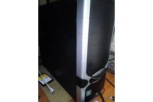 Компьютер игровой 6 ядер + 12 Гб + HD7950 + 320 Гб гарантия