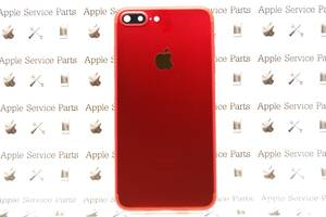 Корпус Apple iPhone 7 Plus Red