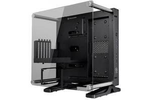 Корпус ThermalTake Core P1 Black (CA-1H9-00T1WN-00)