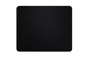 Коврик для мышки Zowie GTF-X Large Black (5J. N0241. 021)