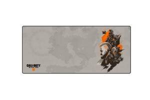 Коврик для мыши Gaya Entertainment Black Ops 4 Specialists GE3597