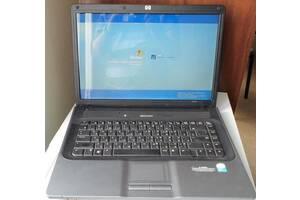 Красивый безотказный ноутбук HP 530.