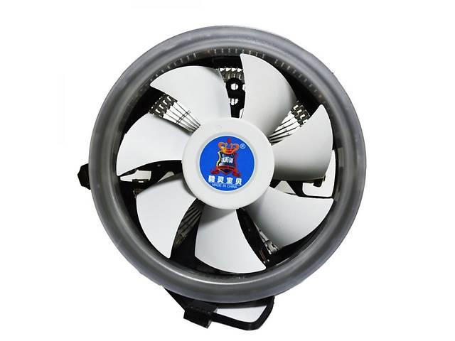 купить бу Кулер для процессора Cooling Baby Q13 в Киеве