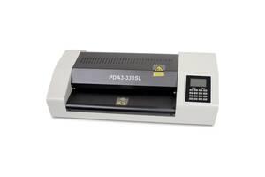 Ламинатор fgk PDA3-330SL