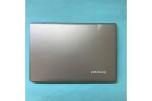Lenovo 13.3 дюйма/ Core i5-4200U/4ГБ / SSD 256GB/АКБ - 3часа держит Магазин / Гарантия