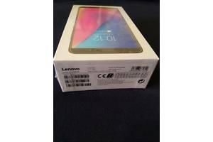 Lenovo K5 PRO 4/64GB Global Version БЕЗ ПРEДОПЛАТ!