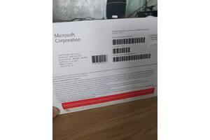 Ліцензія Windows 10