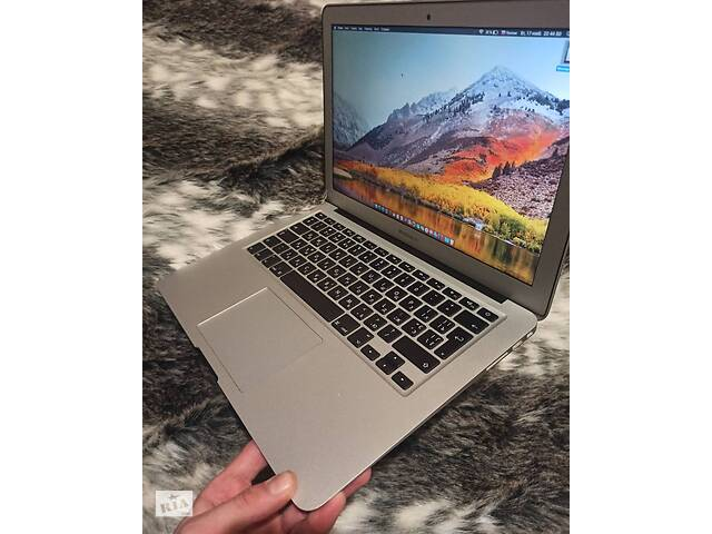 продам MacBook 2015 бу в Одессе