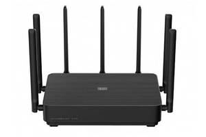 Маршрутизатор Ethernet Xiaomi Mi AloT Router AC2350 (DVB4248GL)