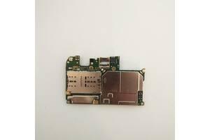 Материнская плата Huawei P Smart (FIG-LX1)